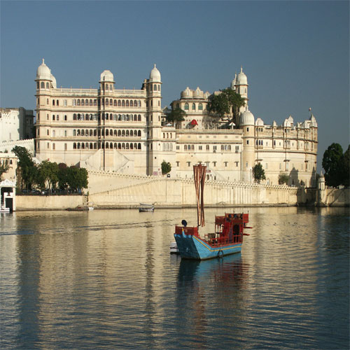 7 Famous Places To Visit In Rajasthan Slide 3, Ifairer.com