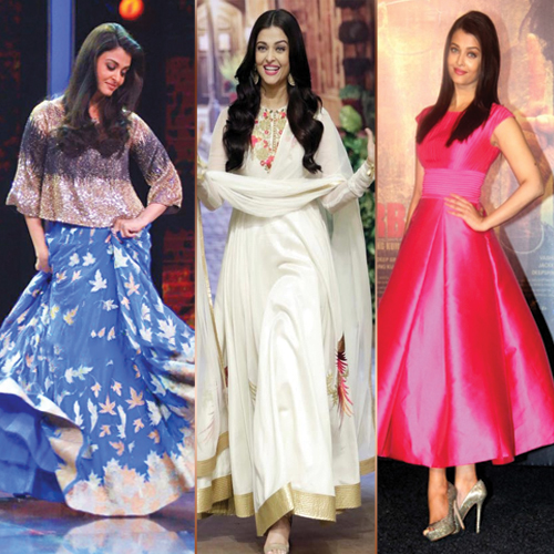 7 Fashion Goals set by Aishwarya Rai at Sarbjit promotions, 7 fashion goals set by aishwarya rai at sarbjit promotions,  aishwarya rai at sarbjit promotions,  fashion trends by aishwarya rai,  aishwarya rai in kapil sharma show,  aishwarya rai in sa re ga ma pa,  aishwarya rai in sarbjit poster launch,  aishwarya rai in indias got talent,  fashion trends 2016,  fashion,  ifairer