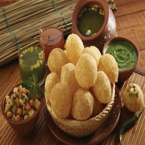 7 Favorite food from the streets of India, favorite street food of india,  indian street food,  delicious street food,  mouthwatering delicacies from indian street,  best street cuisine,  popular street food,  travel,  cuisines,  ifairer