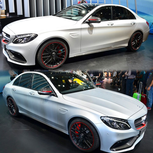 7 Features to know about Mercedes-AMG C 63 S , 7 features to know about mercedes-amg c 63 s,  mercedes-benz india has launched the c 63 s,  mercedes-amg c 63 s,  technology,  automobiles,  ifairer