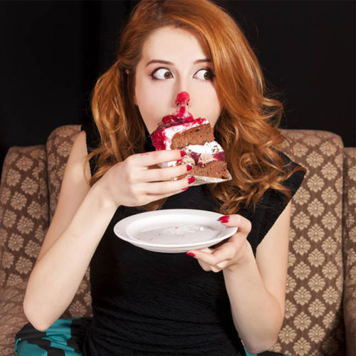 7 Food that makes you age faster, 7 food that makes you age faster,  food that makes you look older,  foods that age you,  avoid these food and look younger,  nutrition guide,  health care,  how to look younger,  ifairer