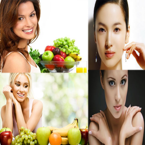 7 foods for Beautiful Skin, 7 foods for beautiful skin,  7 foods for perfect skin,  how to get perfect skin,  how to get beautiful skin,  perfect skin,  beautiful skin,  necessary food for perfect skin,  necessary food for beautiful skin,  tips for beautiful,  skin,  how to get perfect skin,  food for skin,  best food for beautiful skin,  how to make a skin beautiful