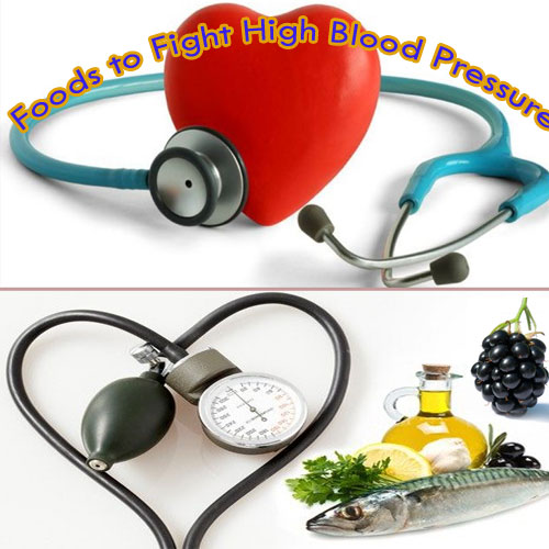 7 Foods to Fight High Blood Pressure, 7 foods to fight high blood pressure,  foods to fight high blood pressure,  high blood pressure diet,  fabulous foods to fight high blood pressure,  high blood pressure and diet,  health care,  health tips,  tips for health,  how to take care of health,  how to get perfect health,  ifairer