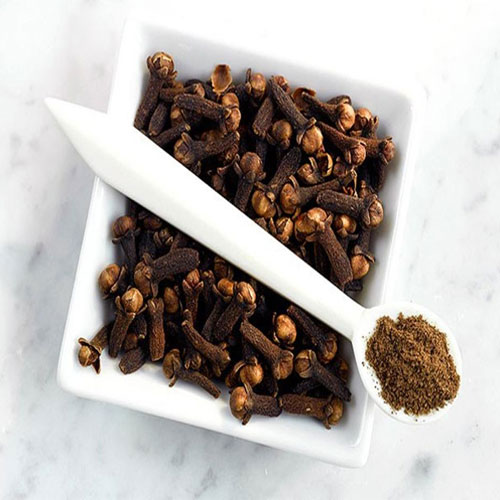 7 HEALTHY uses of CLOVE!!, clove,  many vegetables,  flavor makes,  more aromatic,  clove also has medicinal uses,  here we share some use,  anti-viral,  anti-bacterial qualities,  prevent adult onset diabetes,  stabilizing blood sugar levels,  treat asthma,  repelling mosquitoes,  muscle spasms,  antimicrobial properties,  clove tea,  treat insomnia,  cloves health benefits, featured, healing cloves