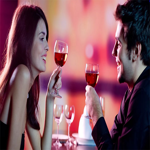 7 Health Benefits of Drinking Red Wine , 7 heart benefit of drinking red wine,  red wine and resveratrol good for your heart,  how much is good for you,  reasons to love red wine,  7 health benefits of drinking red wine,  health benefits of red wine,  red wine health benefits,  heart benefit of drinking red wine,  red wine,  ifairer
