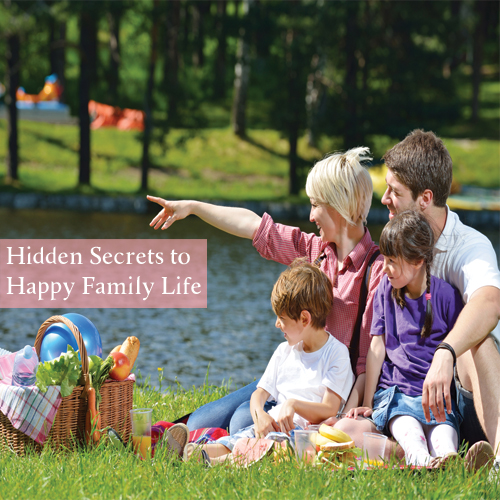 7 Hidden Secrets to Happy Family Life, 7 hidden secrets to happy family life,  top ten tips for a happier family,  how to have a happy family,  how to have a happy,  healthy,  close family life,  tips for a happy family,  secrets to a stress free,  happy,  healthy family,   building blocks for a happy family,  tips to increase family happiness,  relationship,  family,  ifairer