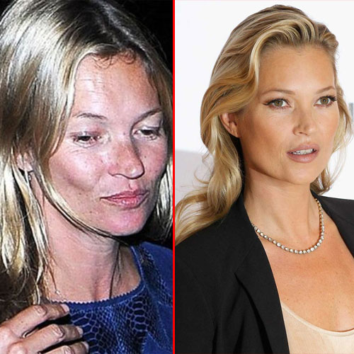 plain jane fashion tips with 7 Hollywood Actress Shocking Looks Without Makeup Kate Moss 2 26614 on 5946 moreover Louise Roe besides Best friends and bras shirt 235258925658257502 further Best friends till old and gray shirt 235269289914305900 furthermore 10.