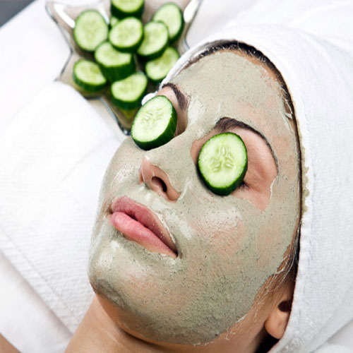 7 Home remedies: Get pimple free clear skin , 7 home remedies: get pimple free clear skin,  home remedies for pimple free glowing skin,  home remedies for acne skin care and glowing face,  home remedies for acne,  home remedies for clear glowing skin,  how to get pimple free skin,  home remedies for skin,  skin care,  ifairer