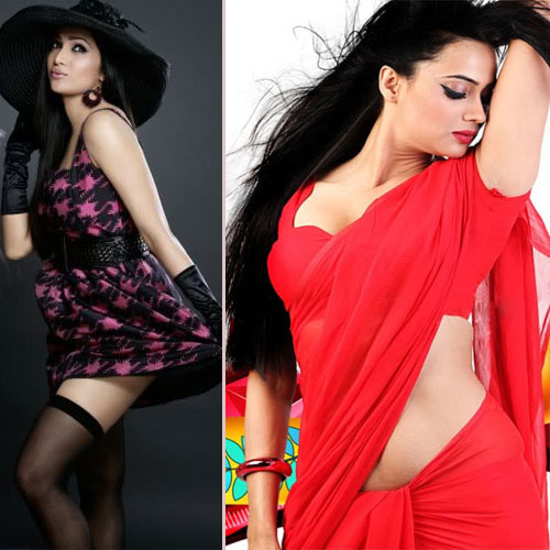7 Hottest TV babes above 30, 7 hottest tv actresses above 30s,  hottest 30-plus indiav tv actresses,  tv gossips,  hindi tv serial news,  indian tv serial news,  latest tv gossips,  tv serial updates,  ifairer
