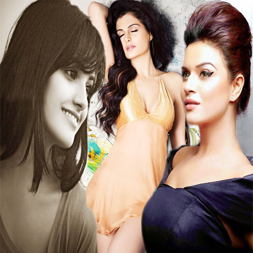 7 Hottest TV's Vamps, 7 hottest tv vamps,  vamps are some of the most loved actresses,  tv vamps,  tv gossips,  tv serial latest news,  tv celebs news,  ifairer