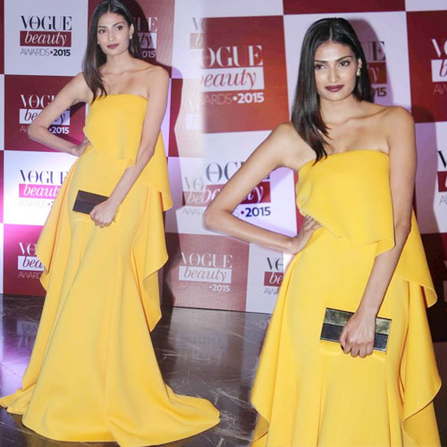 7 Hottie at Vogue Beauty Awards 2015 , 7 hottie at vogue beauty awards 2015,  vogue beauty awards 2015,  bollywood actress at vogue beauty awards,  fashion trends 2015,  fashion trends,  fashion tips,  ifairer