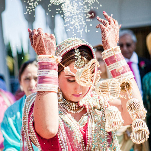 7 Illogical Hindu Wedding Superstitions, 7 illogical hindu wedding superstitions,  hindu wedding superstitions,  hindu wedding beliefs,  marriage superstitions,  indian superstitions about weddings,  indian wedding superstitions,  astrology,  spirituality,  ifairer