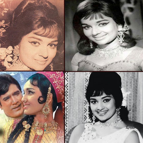 7Interesting facts about Asha Parekh, bday: 7 interesting facts about asha parekh,  interesting facts about asha parekh,  asha parekh,  surprising acts about asha parekh,  interesting acts about asha parekh,  bollywood news,  bollywood gossip,  latest bollywood updates,  ifairer