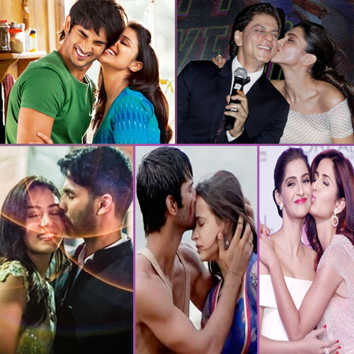 7 Kissing style: Says about your relationship, 7 kissing style: says about your relationship,   what kissing style says about your relationship,  how kissing style says about relationship,  relationships,  love & romance,  kissing style,  ifairer