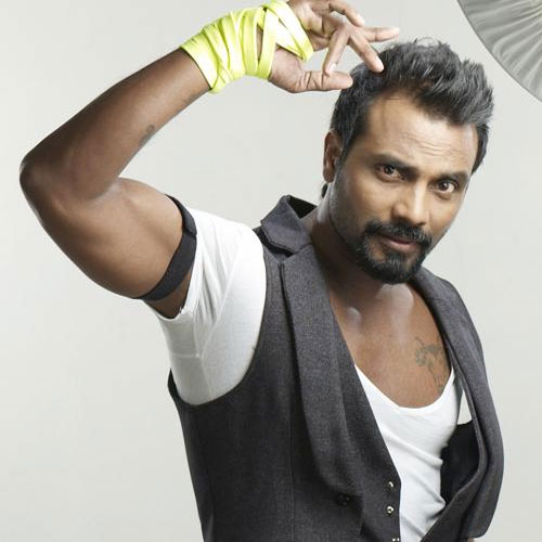 7 lesser known facts about Remo D'souza , choreographer-director remo dsouza,  b`day:7 lesser known facts about remo dsouza,  facts about the choreographer-director remo dsouza,  interesting facts about remo dsouza,  unknown facts about remo dsouza,  bollywood news,  bollywood gossip