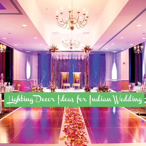Lighting decor ideas for indian wedding slide 1 ifairer lighting decor ideas for indian wedding lighting decor ideas for indian wedding fresh indian junglespirit Images