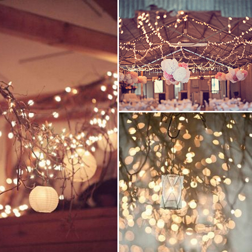 Lighting Decor Ideas For Indian Wedding Slide 8 Ifairer
