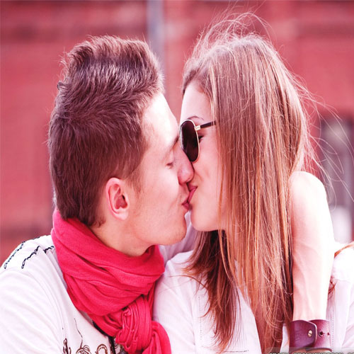 7 love Tips for Healthy Relationship, 7 love tips for healthy relationship,  8 reasons why being in love is good for health,  love tips for healthy relationship,  how to maintain relationship,  relationship tips,  tips for relationship,  how to make healthy relationship,  reasons why being in love is good for health,  how love effect your health,  ifairer