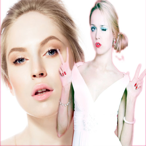 7 Make Up Tips For Workplace, 7 make up tips for workplace,  make up tips,  the dos and dont of workplace makeup,  office makeup how to look polished and professional at work,  make up tips for office women,  beauty tips,  ifairer