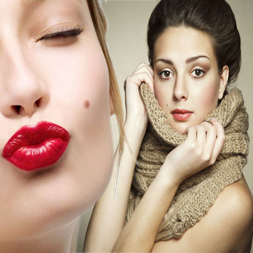 7 Make-up trends for winter , 7 make-up trends for winter,  a new season calls for a make-up kit refresh,  make-up trends for autumn/winter 2014,  make-up trends,  make up tips,  beauty tips,  ifairer