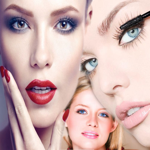 7 Makeup Rules Every Women Should Follow, 7 makeup rules every women should follow,  important makeup rules,  habits for healthy,  effective make-up,  make up tips,  how to look beautiful,  beauty tips,  how to look attractive,  ifairer