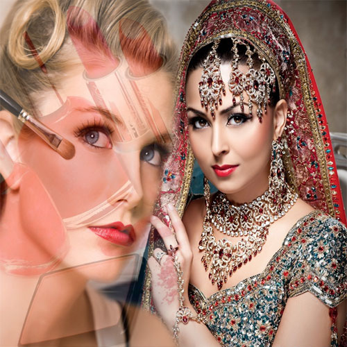 7 Makeup Tips Every Bride Should Know, 7 makeup tips every bride should know,  bridal make-up tips to look stunning on your wedding day,  how to do wedding makeup,  best indian bridal makeup tips,  bridal make-up tips,  make up tips,  beauty tips,  ifairer