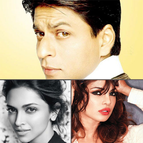7 Most searched B'wood celebs on Google, 7 most searched bwood celebs on google,  7 most searched bollywood celebs on google,  bollywood actors and actress on search engine google,  most searched bollywood celebs,  bollywood news,  bollywood gossip,  bollywood updates,  ifairer