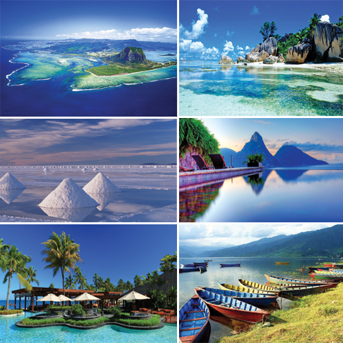 7 Places Indians Can Visit Without Visa, places indians can visit without visa,  countries indians can travel without visa,  countries where indian passport holders can visit,  countries without visa requirements,  beautiful places to visit without passport,  visa on arrival for indians,  travel,  destination,  ifairer