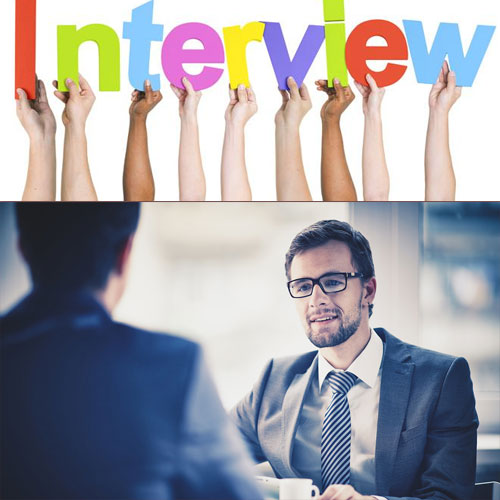 7 Questions every interviewer asks, 7 questions every interviewer asks,  what are the ten most common questions asked at interviews,  7 questions to ask in every interview,  most important questions to ask in every interview,  interview question,  personality development,  ifairer