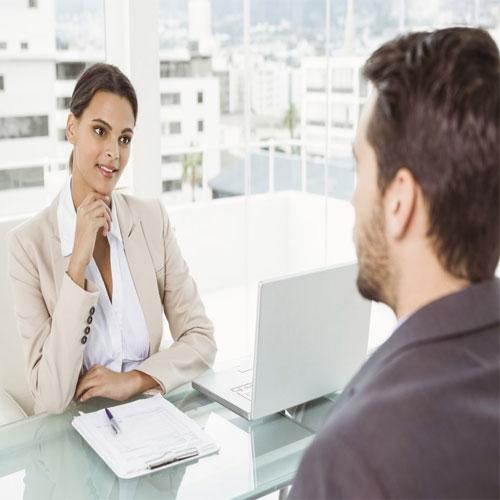 7 Questions every interviewer asks, 7 questions every interviewer asks,  what are the ten most common questions asked at interviews,  7 questions to ask in every interview,  most important questions to ask in every interview,  interview question,  personality development,  ifairer