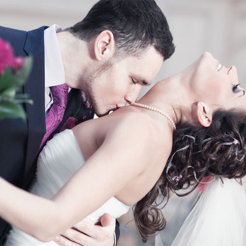 8 Reason:What's so special about first kiss, 7 reason: what is so special about your first kiss,   what is so special about your first kiss,  why your first kiss so special,  to make your kiss so memorable,  relationships,  love and romance