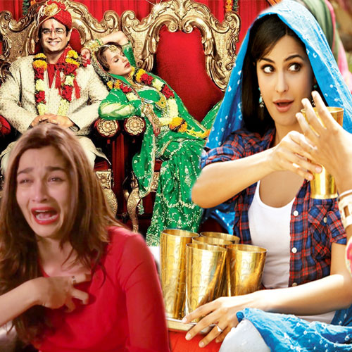 7Reasons:Indian women scared of marriage, 7 reason why indian women scared of marriage,  reason why indian women scared of marriage,  family,  relationships,  ifairer