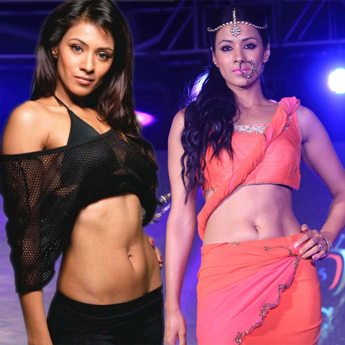 7 Secrets of Barkha Bisht flat belly and perfect figure, 7 secrets of barkha bisht flat belly & perfect figure,  barkha bisht flat belly and perfect figure,  how barkha bisht keep flat belly & perfect figure,  fitness & exercise,  ifairer