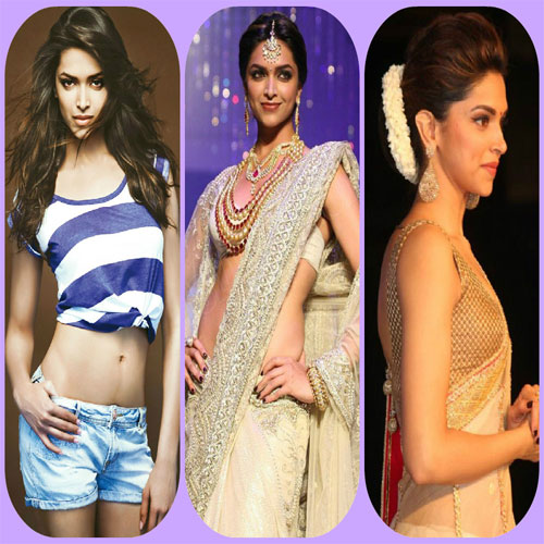 7 Secrets of Deepika's hot figure , 7 secrets of deepika padukone hottest figure,  deepika padukone fitness secrets,  deepika padukone sexy figure secrets,  fitness and exercise,  ifairer