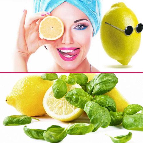 7 Secrets of Lemons For Health and Beauty, 7 secrets of lemons for health and beauty,  secrets of lemons for health and beauty,  benefit of lemon for health and beauty,  benefit of lemon,  health care,  how to maintain health and beauty,  secrets of lemons,  how the lemon maintain health and beauty,  ifairer