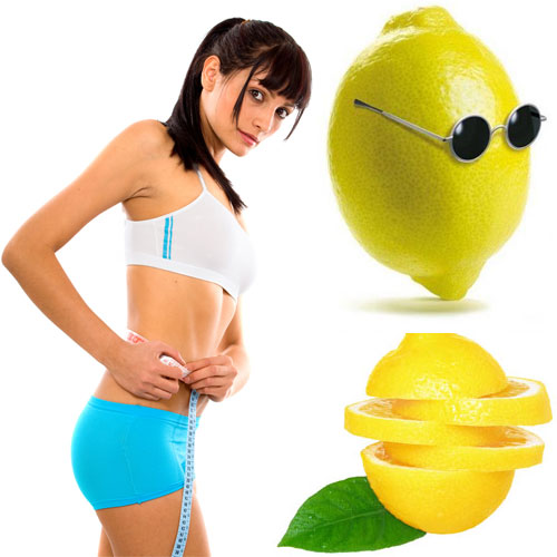 7 Secrets of Lemons For Health and Beauty , 7 secrets of lemons for health and beauty,  secrets of lemons for health and beauty,  benefit of lemon for health and beauty,  benefit of lemon,  health care,  how to maintain health and beauty,  secrets of lemons,  how the lemon maintain health and beauty,  ifairer