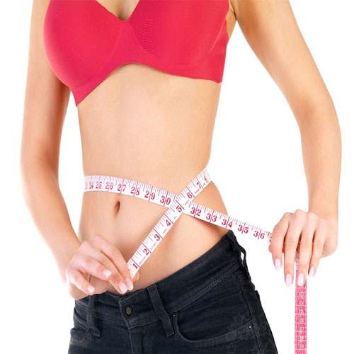 7 SECRETS those can make your weight loss GREAT!!, weight loss program,  weight loss,  losing weight,  cutting down extra weight,  works like magic,  natural remedies and tricks,  natural remedies,  tricks,  health,  lose weight