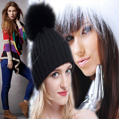 7 Skin mistakes to avoid in winter, 7 skin mistakes to avoid in winter,  mistakes you are about to make with your skin all winter,  winter beauty mistakes,  old weather skin care mistakes,  winter beauty mistakes,  skin mistakes to avoid in cold weather,  skin care,  skin care tips,  ifairer