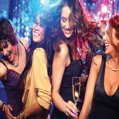 7 Struggles of being the only sober one at a party , 7 struggles of being the only sober one at a party,  being sober punishment,  decent in party,  disadvantages of non-alcoholic,  non-drinker cons,  partying with alcoholic friends,  drawback of not drinking at a party,  relationship,  friends,  ifairer