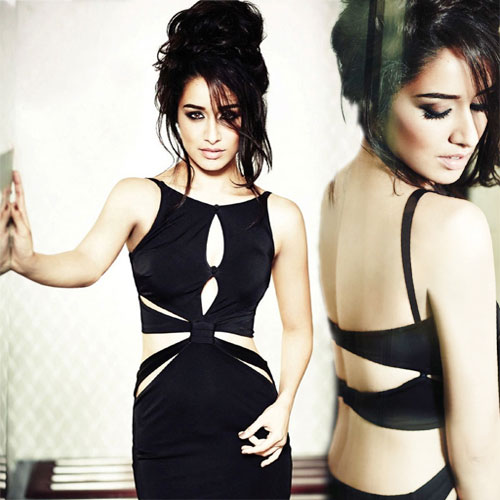 7 Surprising facts about Shraddha Kapoor, 7 surprising facts about shraddha kapoor,  unknown facts about shraddha kapoor,  facts we bet you didnt know about shraddha kapoor,  things about shraddha kapoor,  interesting facts about shraddha kapoor,  general articles,  ifairer