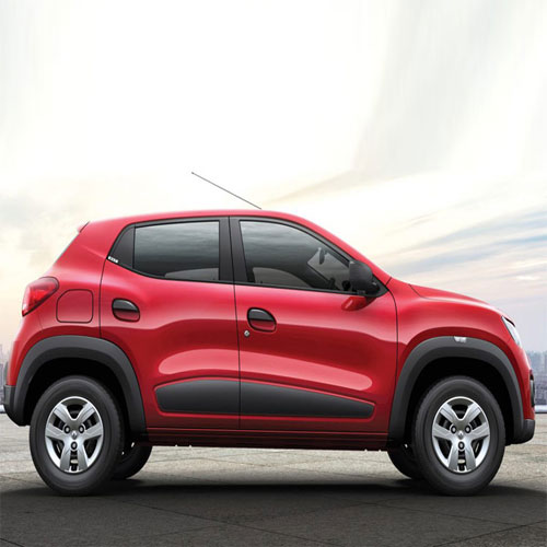 7 Surprising things to know about Renault Kwid, 7 surprising things to know about renault kwid,  things to know about renault kwid,  renault kwid,  technology,  automobiles,  ifairer