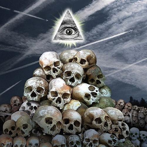 Antichrist definition