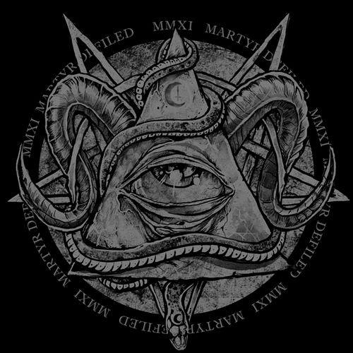 7 Symbols That Define Illuminati Slide 7 Ifairer
