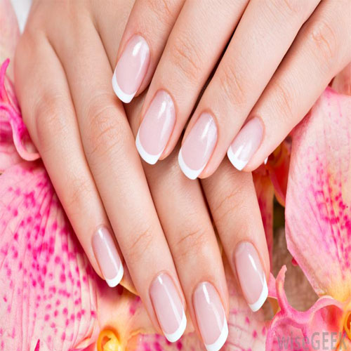 7 tips for manicures at home slide 5 ifairer 7 tips for manicures at home 7 tips for manicures at home do it solutioingenieria Images