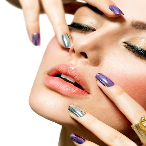 7 tips for manicures at home slide 4 ifairer 7 tips for manicures at home 7 tips for manicures at home do it solutioingenieria Gallery