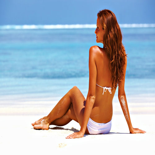 7 Tips for Rocking Beach Body , 7 tips for rocking beach body,  tips for rocking beach body,  rocking beach body,  how to get rocking beach body,  how to maintain rocking beach body,  beauty tips,  tips for beauty,  how to get sexy body,  how to get slim body,  how to maintain body,  how to look beautiful