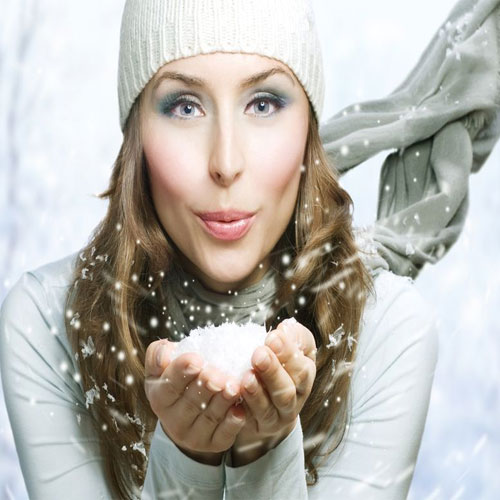 7 Tips To Winter-Proof Your Makeup , 7 tips to winter-proof your makeup,  winter-proof your makeup,  ways to winter-proof your makeup routine,  easy ways to winter-proof your makeup,  winter-proof your colour cosmetics,  tips to winter-proof your makeup,  skin care,  beauty tips,  makeup tips,  ifairer
