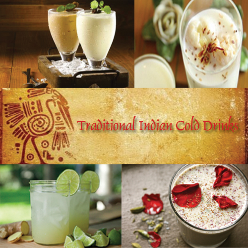 7 Traditional Drinks to try in India during summer , traditional drinks to try in india during summer,  traditional indian drinks,  traditional indian appetizers,  traditional indian cold drink,  most popular indian drink for summer,  travel,  cuisines,  ifairer