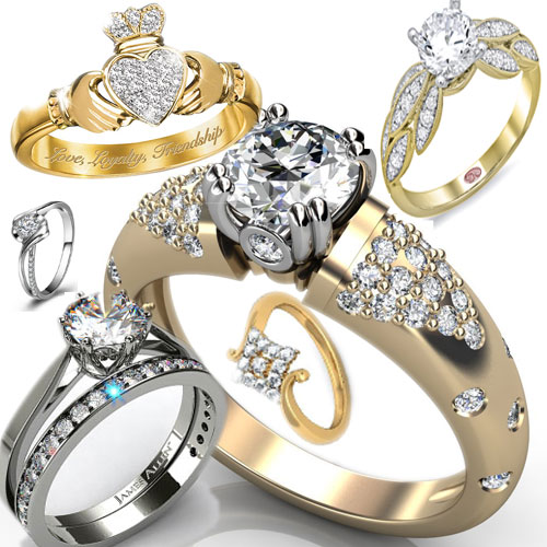 7 Unique Engagement Rings , 7 unique engagement rings,  unique engagement rings in history,  unique engagement rings in history,  engagement rings,  general articles,  ifairer