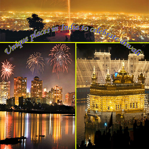 7 Unique places in India to celebrate diwali, 7 unique places in india to celebrate diwali. unique places in india to celebrate diwali,  best places in india to celebrate diwali,  destinations,  travel,  ifairer